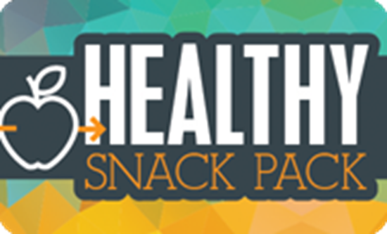 Picture of Gifts from Home - Healthy Snack Pack